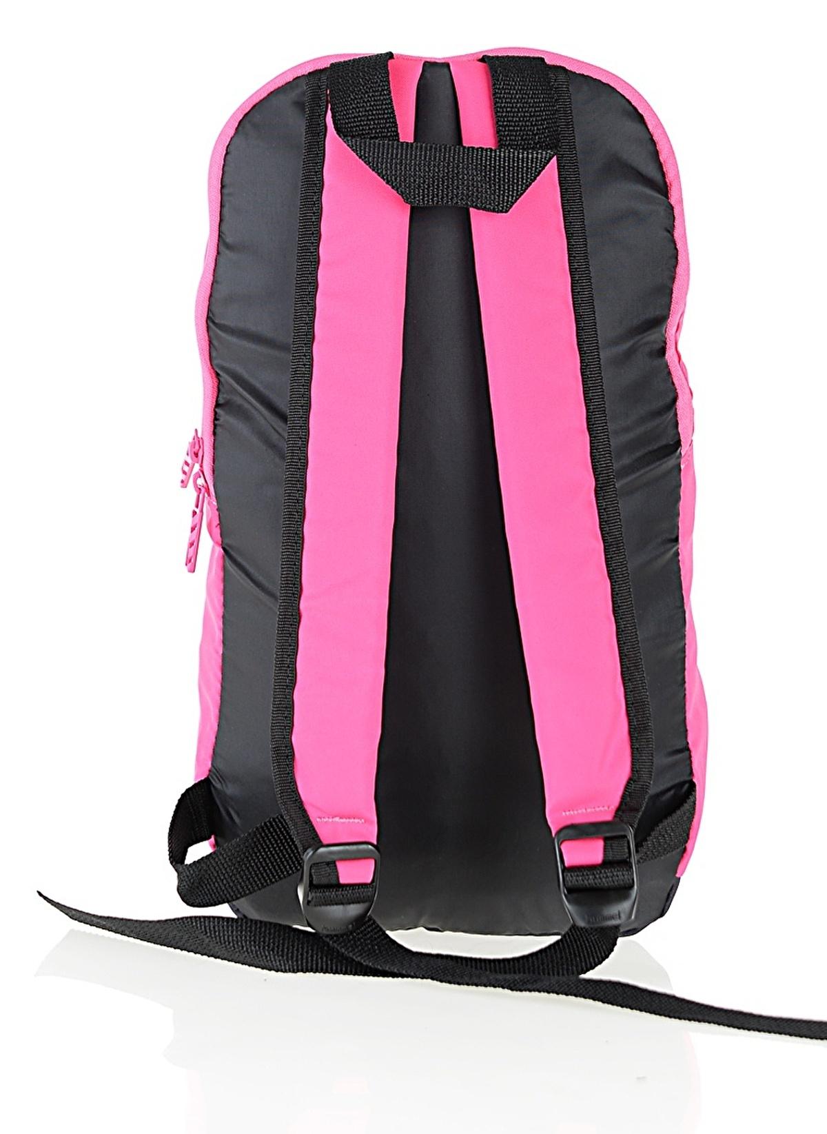 6fab20e88b4ed Hummel Kadın Sırt Çantası Pink Glo | Morhipo | 17682075